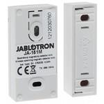 Jablotron JA-151M Drahtloser Mini-Magnetkontakt