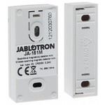 Jablotron JA-151M Wireless mini magnetic contact