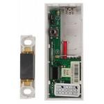 Jablotron Rilevatore magnetico wireless JA-183M - formato mini