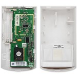 Jablotron JA-180P Wireless PIR motion detector