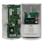 Jablotron SIM-180PB PIR sem fio e detector de quebra de vidros