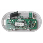 Jablotron Detector PIR de techo inalámbrico JA-185P
