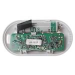 Jablotron JA-185P Wireless ceiling PIR detector