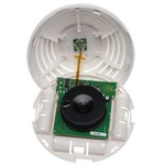 Jablotron JA-110ST BUS combined smoke and heat detector