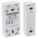 Jablotron JA-111M mini bus detector magnético