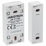 Jablotron Mini détecteur magnétique JA-111M BUS