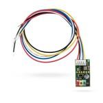 Jablotron JA-111H BUS module interface for wired detectors