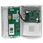 Jablotron detector de movimento e de quebra de vidros PIR SIM-120PB autocarro combinado