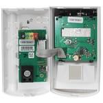Jablotron Detector de movimento PIR / MW de barramento JA-120PW