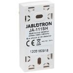 Jablotron choque JA-111SH Bus y detector de inclinación