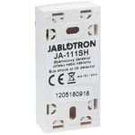 Jablotron JA-111SH Bus detector de choque e inclinación
