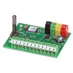 Jablotron JA-118M module de bus pour les détecteurs magnétiques - 8 entrées