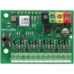 Jablotron Modulo BUS JA-118M per rivelatori magnetici - 8 ingressi