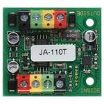 Jablotron JA-110T BUS módulo de isolamento de curto-circuito
