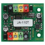 Jablotron JA-110T BUS short circuit isolation module