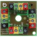Jablotron JA-110Z-C BUS connection module
