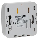 Jablotron JA-150A Sirena interna wireless a due vie