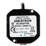 Jablotron DE06-12 Power supply 12V / 0.5A