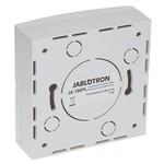 Jablotron habitação Instalação JA-190PL Multifunction