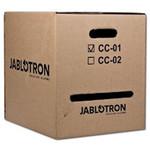 Jablotron CC-01 Installatie kabel voor het JA-100 systeem