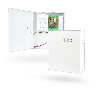 Jablotron AWZ-200 fuente de energía de reserva 2A.