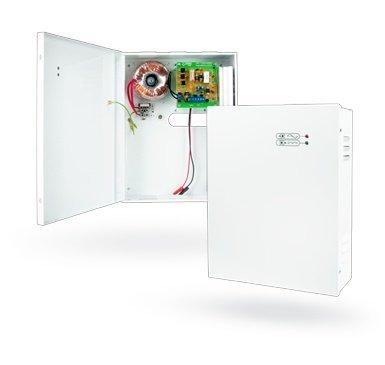 Jablotron AWZ-300 Backup power source 3A.