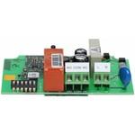 Jablotron JA-150N module d'alimentation sans fil PG