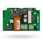 Jablotron JA-150N alimentazione wireless modulo PG