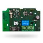 Jablotron JA-151N señal inalámbrica PG módulo de salida