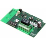 Jablotron JA-151N sinal sem fios módulo de saída PG