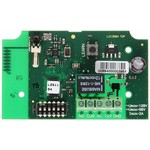 Jablotron JA-151N Wireless signal output module PG