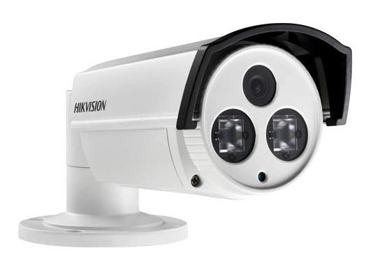 DS-2CE16C2T-IT3 3,6mm Turbo HD bullet camera
