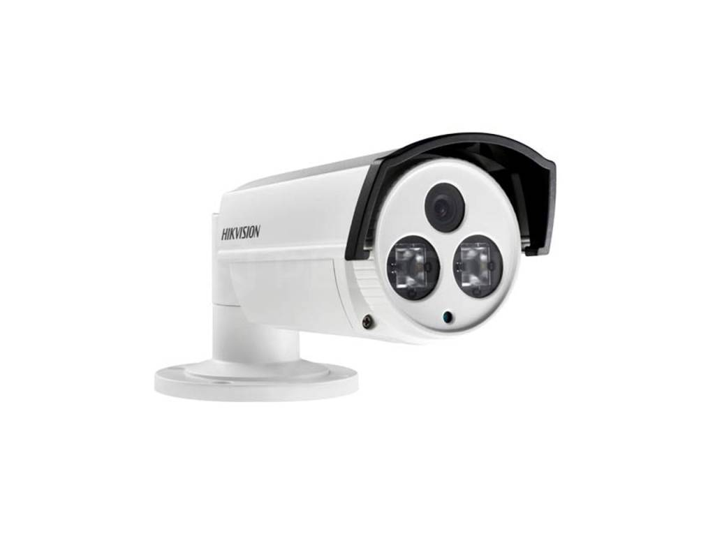 DS-2CE16C2T-IT5 6mm Turbo HD bullet camera