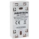 Jablotron JA 111. Temperatursensor