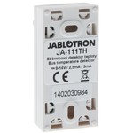 Jablotron JA-111TH Sensore di temperatura
