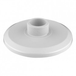 Dahua PFA100 Hanging mount, can only be used with wall or ceiling support for IPC-HDB / HDW usable with IPC-HDB and HDBW3202