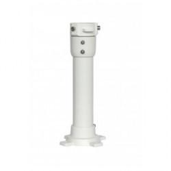Dahua PFA112 Tubo de teto (22 cm abaixado) para câmeras PTZ Dahua