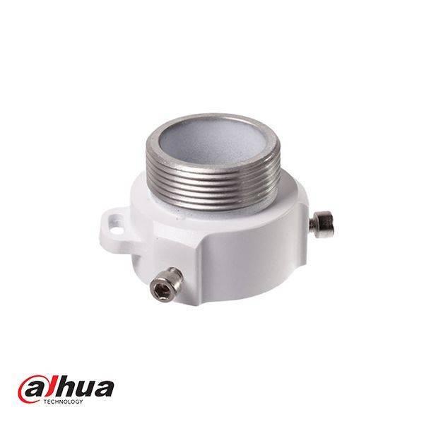 Dahua PFA111 Deckenhalterung für PTZ-Kameras Dahua