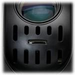 Dahua SD42212T-HN-S2 Caméra PTZ Full HD Full HD, zoom 12x, IP66