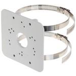 Dahua PFA152 pole mounting bracket