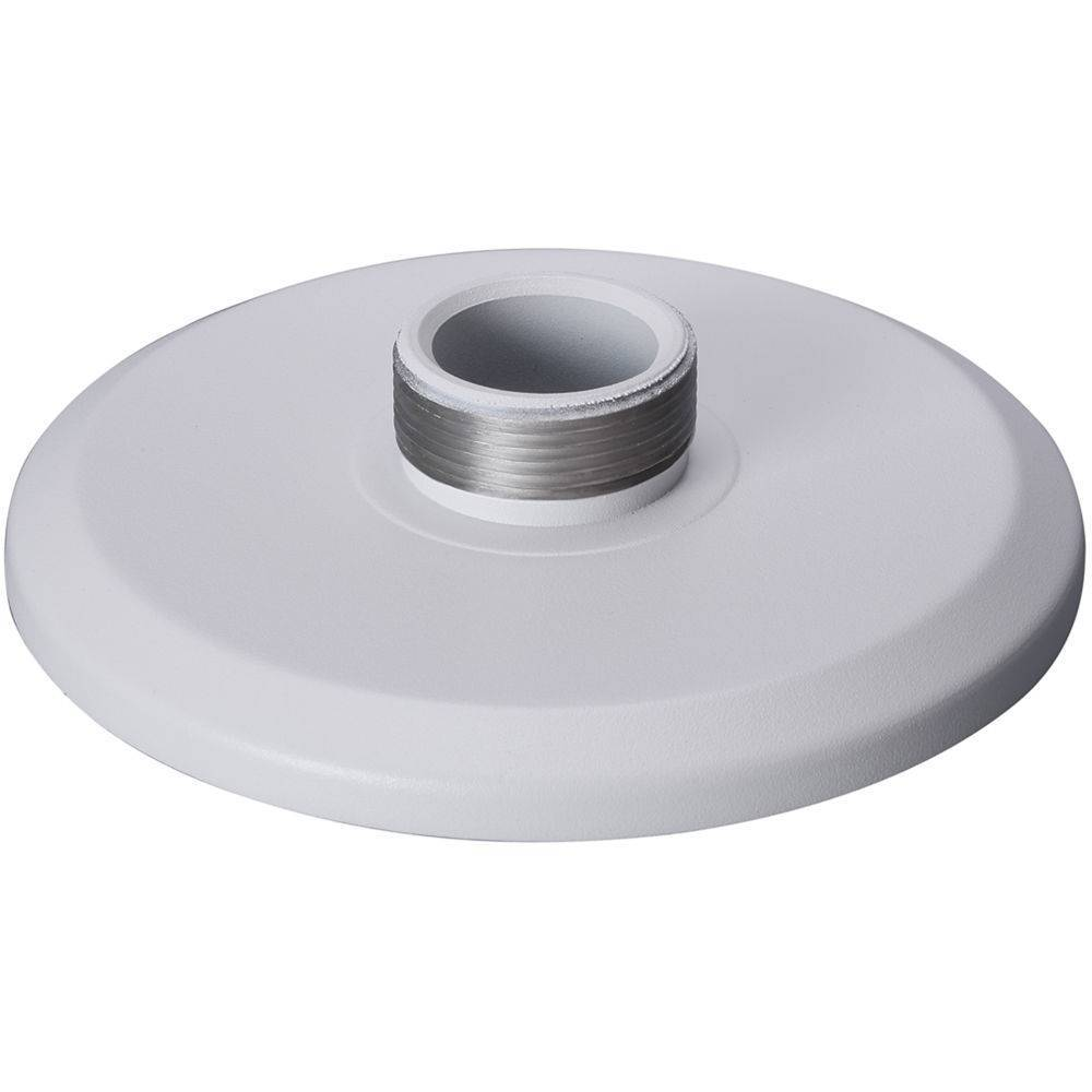 staffa a soffitto PFA102