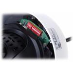 Dahua DH-SD40212I-HC-S3, Starlight, caméra PTZ Full HD, 2 mp, zoom optique 5,1 ~ 61,2 mm, IP66