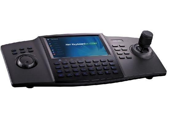 DS-1100K