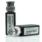 Hikvision DS-1H18 Passive Video Balun set di 2 pezzi