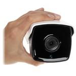 Hikvision DS-2CE16D8T-IT3, cámara tipo bala Turbo Full HD, luz ultrabaja, 2.8 mm