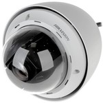 Hikvision DS-2DE4220W-AE Full HD PTZ dome camera zonder IR, 20x zoom