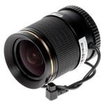 """Dahua DH-PLZ20C0-D 4 K 1 / 1.7 """"Gleitsicht 3.7-16mm"""
