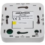 Jablotron botón de la pared del JA-112j con función de pánico
