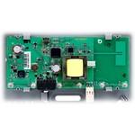 Jablotron JA-163A RB Basisplaat draadloze sirene voor buitengebruik