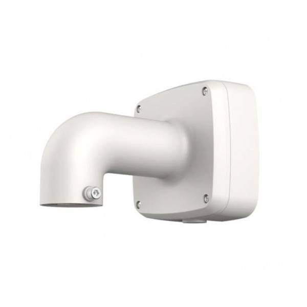 PFB302S Water-proof wall support